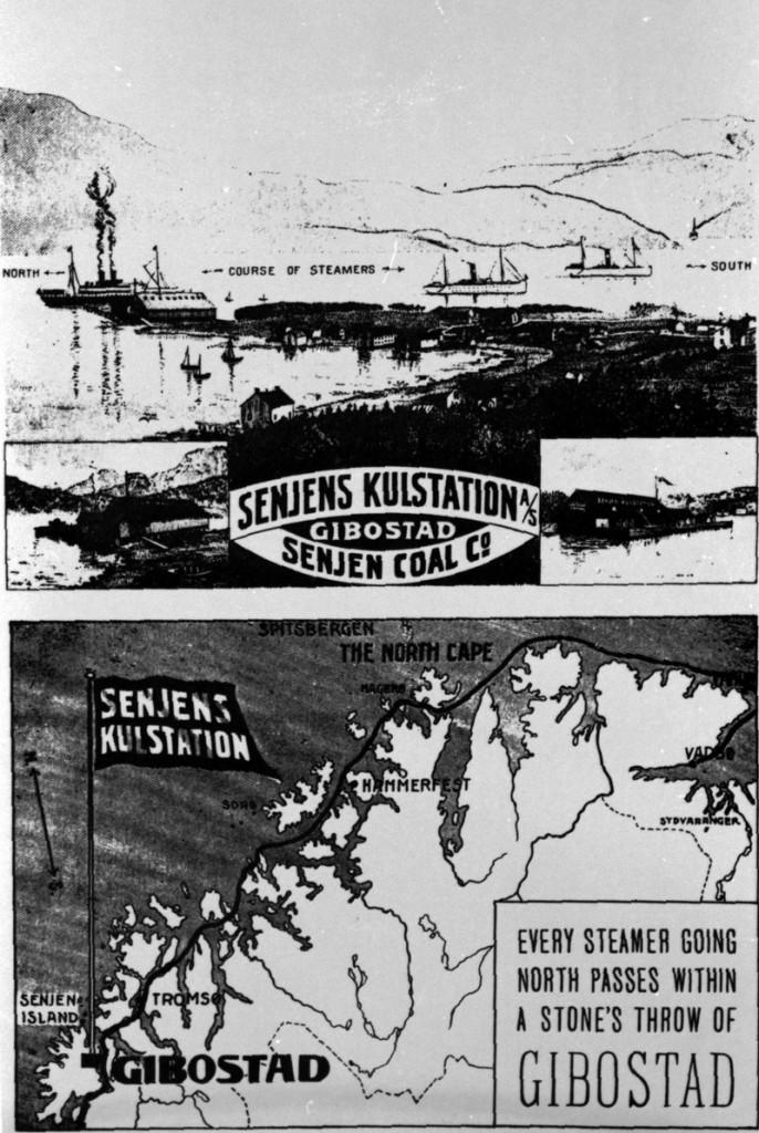 Brosjyre-Senjens-Kulstation