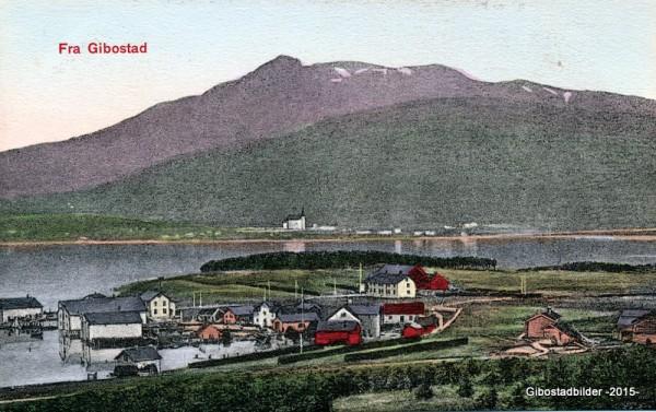Gibostad_1908