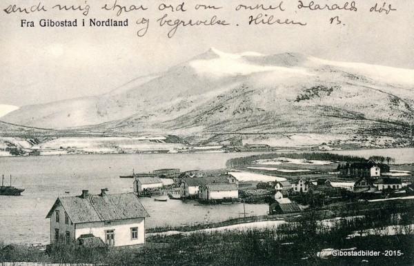 Gibostad_1909