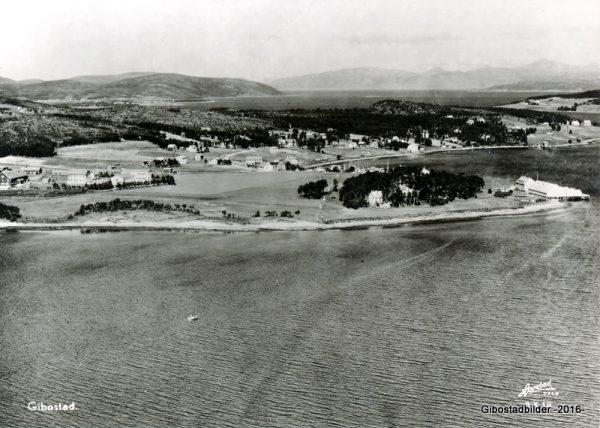 Postkort_Gibostad-1949