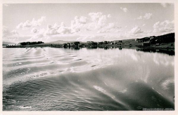 Postkort_Gibostad_1935