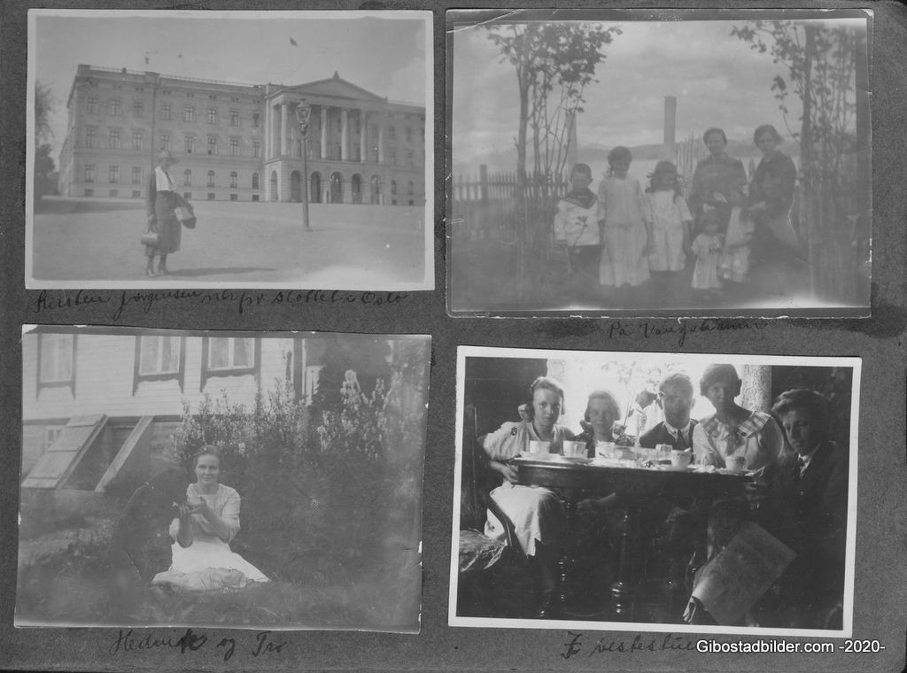 01-Borghild Furustøl 1926 27-Brunt album